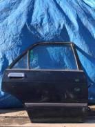 Дверь зад право Toyota Carina CT170 2C