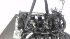Контрактный двигатель Mazda 3 (BM) 2016-, 2 литра, бензин (PE)