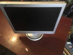 "Philips. 15"", технология ЖК (LCD)"