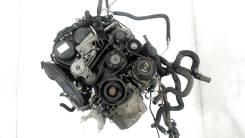 Контрактный двигатель Ford Mondeo 5 2015, 1.5 л, бензин