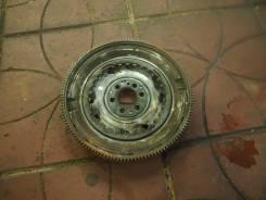Маховик на двигатель CBZ CBZA CBZB