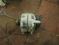Генератор VAG с двигателя CBZ