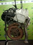Двигатель в сборе. Mercedes-Benz E-Class, S210, W210 OM605D25, OM606D30, OM602DE29LA, M119E42, M104E28, M113E43, M119E50, M119E60, OM605D25LA, M111E23...
