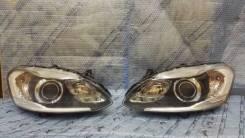 Volvo XC 60 фара левая