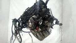 Двигатель в сборе. Cadillac CTS LGX, LT4, LTG. Под заказ