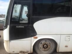 Higer KLQ6885. Продается туристический автобус Higer KLQ 6885, 35 мест