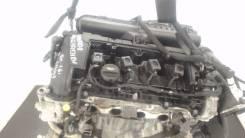 Двигатель в сборе. Citroen C4, B7 DV6C, DV6FCTED, DV6FDTED, DW10D, EB2DT, EB2DTS, EC5, EP6DT. Под заказ