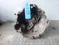 МКПП (механическая коробка переключения передач) Audi 100 (C4) 1991 [012300047TX]