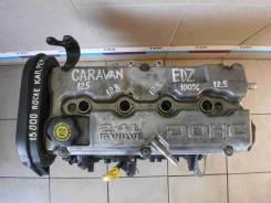 Двигатель Chrysler Voyager/Caravan (GS/NS) 1996 [04781075AA]