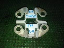 Петли двери багажника Tagaz Vortex Tingo Chery Tiggo T11
