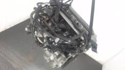 Контрактный двигатель Suzuki Swift 2003-2011, 1.5 л, бензин (M15A)