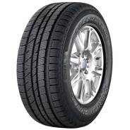 Continental ContiCrossContact LX, 255/70 R16 111T