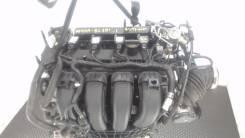 Контрактный двигатель Ford Focus 3 2011-2015, 2 л, бензин (MGD)