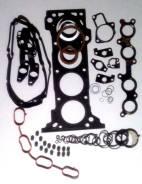 Ремкомплект двс Toyota 1TR-FE Regius TRH200