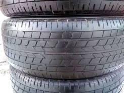 Bridgestone B-RV AQ, 215/60 R16