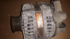 Генератор Toyota Celsior UCF31 3UZ-FE (рест)