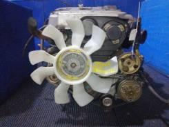 Продажа двигатель на Nissan Laurel HC35 RB20 DE 258139B NEO