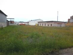 Продам, База с жд. тупиком. Улица Световая 12, р-н Индустриальный, 1 639,0кв.м.