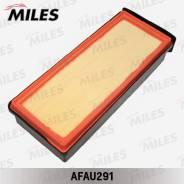 Фильтр воздушный BMW F01/F10/F25/X5(E70)/X6(E71) D AFAU291 miles AFAU291 в наличии