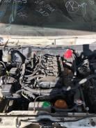 Двигатель Suzuki Escudo/ Grand Vitara TDA4W J24B.