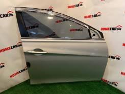 Дверь передняя правая Hyundai Sonata YF