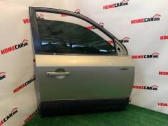 Дверь передняя правая Hyundai Tucson