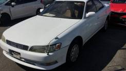 Крыло Toyota Mark II GX90