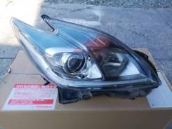 Фара. Toyota Prius, ZVW30, ZVW30L, ZVW35 2ZRFXE