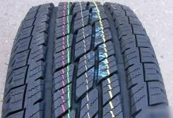 Toyo Open Country H/T, 205/70R15
