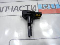 Датчик расхода воздуха ( ДМРВ ) Subaru Outback IV BRF 2010 г