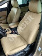 Чехол. Chevrolet Tracker Opel: Mokka, Astra, Vectra, Meriva, Insignia, Zafira, Corsa. Под заказ