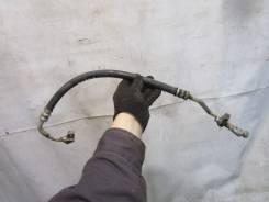 Трубка кондиционера Kia Ceed 2007-2012