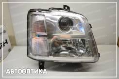 Фары 20-5577 Suzuki Wagon R Solio 1999-2008