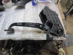Педаль тормоза Kia Ceed 2007-2012;i30 2007-2012 (МКПП 328001H100)