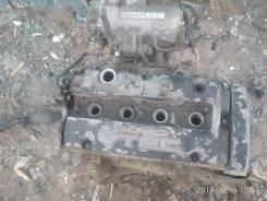 Двигатель на Хонду (H22A)в разбор.