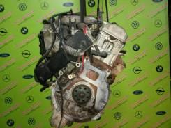 Двигатель BMW Е-36 M43 B18 (184E2) 1.8л