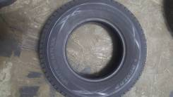 Dunlop, 165-13