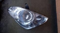 Фара Hyundai H1, Grand Starex 2011 921024H0XX