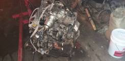 Двигатель Toyota Hilux Surf2,2L-TE, LN13