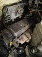 Двигатель B3 Mazda Demio DW3W