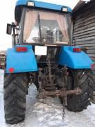 Агромаш. Трактор -85ТК (Т-85), 85,00л.с.