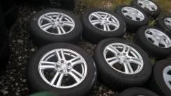Продам комплект колес ( 6-Б )