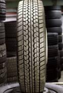 Dunlop SP LT 01. всесезонные, б/у, износ до 5%