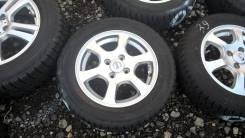 Продам комплект колес ( 39-Б )