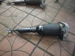 Амортизатор передний пневмо audi a6 allroad 2000-2005