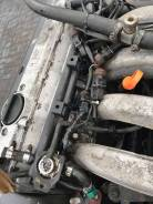 RFV ДВС Peugeot 406 1995-1999гг, 2.0L 16V 135лс.