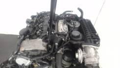 Контрактный двигатель Mercedes C W203 00-2007, 2.1л, диз (OM 611.962)