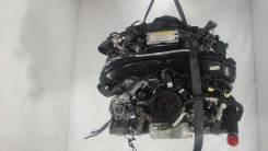 Двигатель в сборе. Audi A8, D4/4H CEUA. Под заказ