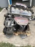 Двигатель 7a катушечный Toyota Carina, Corona Premio, Caldina