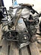 Двигатель 1NZ пробег 52тыс Toyota Allex, Allion, BB, Corolla, Fielder